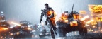 Battlefield - Facebook Timeline Cover (6)