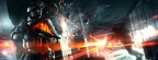 Battlefield 3 close quarters - FB Cover