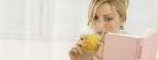 Cover_FB_ sun_tanning_on_the_beach-851x315-1600x900.jpg