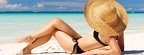 Cover_FB_ sunbathing_on_the_beach-851x315-1600x900.jpg