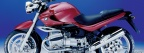 Cover FB  BMW R 1200 R 2006 22 850x315