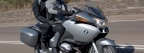 Cover FB  BMW R1150RS 2001 05 w850