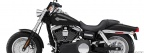 Cover FB  HD FXCW Softail Rocker 2009 10 850x315