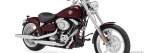 Cover FB  H-D VRSCF V-Rod Muscle 2009 03 850x315
