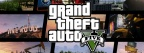 GTA - Couverture Facebook (3)