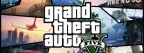 GTA - Couverture Facebook (6)