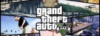 GTA - Couverture Facebook (8)