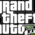 GTA - Couverture Facebook (9)