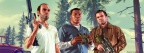 GTA 5 - Couverture Facebook Artwork (1)