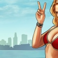 GTA 5 - Couverture Facebook Artwork (8)