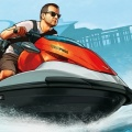 GTA 5 - Couverture Facebook Artwork (13)