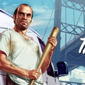 GTA 5 - Couverture Facebook Artwork (16)
