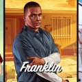 GTA 5 - Couverture Facebook Artwork (18)