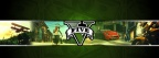 GTA V - FB Cover (1)