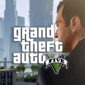 GTA V - FB Cover (2)