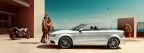 Audi A3 Cabriolet - Cover FB (1)