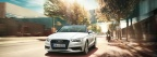 Audi A3 Cabriolet - Cover FB (2)