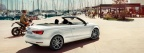 Audi A3 Cabriolet - Cover FB (3)