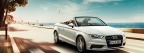 Audi A3 Cabriolet - Cover FB (5)