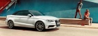 Audi A3 Cabriolet - Cover FB (7)