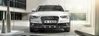 Audi A4 Allroad - Facebook Cover (5)