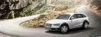 Audi A4 Allroad - Facebook Cover (6)