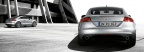 Audi TT - Couverture Facebook (3)