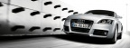 Audi TT - Couverture Facebook (4)