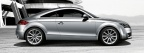 Audi TT - Couverture Facebook (6)