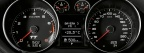 Audi TT - Couverture Facebook (7)