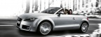 Audi TT Roadser - Couverture Facebook (1)