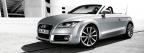 Audi TT Roadser - Couverture Facebook (2)