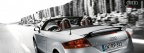 Audi TT Roadser - Couverture Facebook (3)