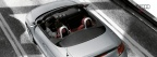 Audi TT Roadser - Couverture Facebook (4)