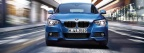 BMW 1series 3door Facebook Cover 06