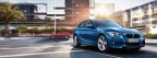 BMW 1series 3door Facebook Cover 07
