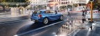 BMW 1series 3door Facebook Cover 08