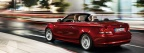 BMW 1series convertible Facebook Cover 02
