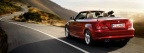BMW 1series convertible Facebook Cover 07