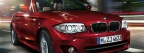 BMW 1series convertible Facebook Cover 10
