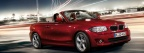 BMW 1series convertible Facebook Cover 13