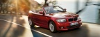 BMW 1series convertible Facebook Cover 14