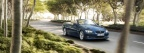 bmw 3series cabrio-FB Cover 06