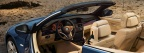 bmw 3series cabrio-FB Cover 08