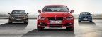 bmw 3series-FB Cover 01