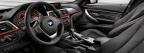 bmw 3series-FB Cover 02