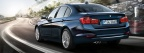 bmw 3series-FB Cover 13