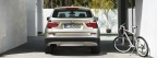 BMW X3 Facebook Cover 07