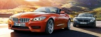 Facebook Cover-bmw-e89 Z4 (2)