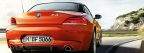 Facebook Cover-bmw-e89 Z4 (4)